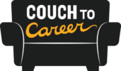 Couch to Career