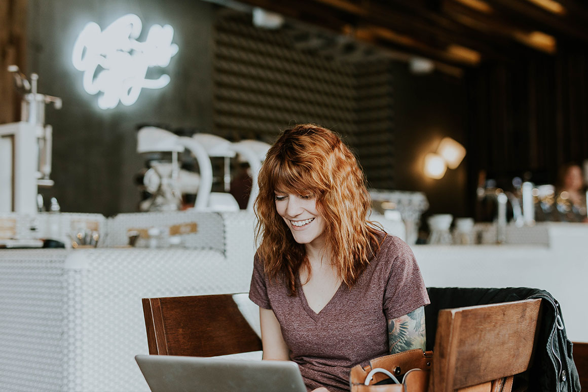 3 Unexpected Ways Online Job Boards Can Help You in Your Hunt
