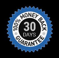 30DayGuarantee